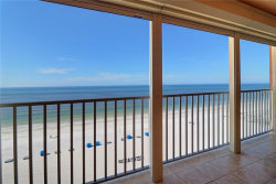 Photo of 20002 Gulf Boulevard, Unit 2905, INDIAN SHORES, FL 33785 (MLS # U8024222)