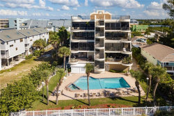 Photo of 19910 Gulf Boulevard, Unit 402, INDIAN SHORES, FL 33785 (MLS # U8024242)