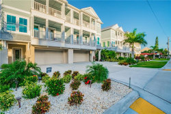 Photo of 16311 Gulf Blvd, REDINGTON BEACH, FL 33708 (MLS # U8024266)