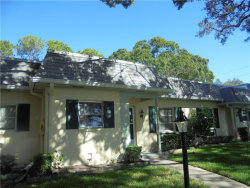 Photo of 1466 Normandy Park Drive, Unit 6, CLEARWATER, FL 33756 (MLS # U8024280)