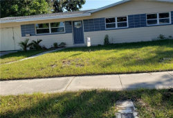 Photo of 3828 Neptune Drive Se, ST PETERSBURG, FL 33705 (MLS # U8024329)