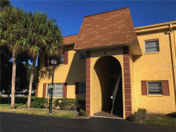 Photo of 207 S Mcmullen Booth Road, Unit 200, CLEARWATER, FL 33759 (MLS # U8024369)
