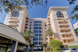 Photo of 4971 Bacopa Lane S, Unit 203, ST PETERSBURG, FL 33715 (MLS # U8024374)