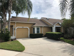 Photo of 502 Roxbury Drive, SAFETY HARBOR, FL 34695 (MLS # U8024406)