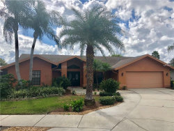 Photo of 1022 Wyndham Way, SAFETY HARBOR, FL 34695 (MLS # U8024453)