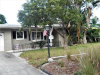 Photo of 1238 Inverness Drive, DUNEDIN, FL 34698 (MLS # U8024477)