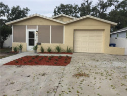 Photo of 661 54th Avenue S, ST PETERSBURG, FL 33705 (MLS # U8024628)