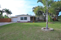 Photo of 6850 Bay Street, ST PETE BEACH, FL 33706 (MLS # U8024631)