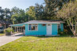 Photo of 4528 70th Street N, ST PETERSBURG, FL 33709 (MLS # U8024648)
