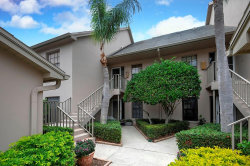 Photo of 2806 Countryside Boulevard, Unit 523, CLEARWATER, FL 33761 (MLS # U8024709)