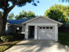 Photo of 1554 Rebecca Lane, DUNEDIN, FL 34698 (MLS # U8024710)
