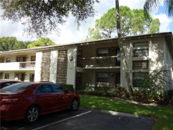 Photo of 3046 Eastland Boulevard, Unit J105, CLEARWATER, FL 33761 (MLS # U8024741)