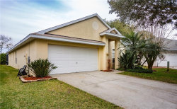 Photo of 4515 Wild Plum Lane, LUTZ, FL 33558 (MLS # U8024769)