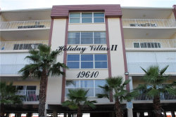 Photo of 19610 Gulf Boulevard, Unit 314, INDIAN SHORES, FL 33785 (MLS # U8024842)