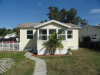 Photo of 1025 34th Avenue N, ST PETERSBURG, FL 33704 (MLS # U8024893)