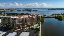 Photo of 7400 Sun Island Drive S, Unit 703, SOUTH PASADENA, FL 33707 (MLS # U8024897)