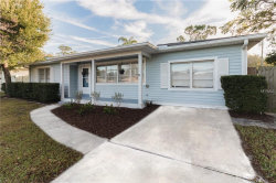 Photo of 911 Mark Drive, CLEARWATER, FL 33756 (MLS # U8024907)