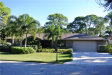 Photo of 14153 Whisperwood Drive, CLEARWATER, FL 33762 (MLS # U8024972)