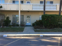 Photo of 2040 World Parkway Boulevard, Unit 18, CLEARWATER, FL 33763 (MLS # U8024974)