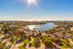 Photo of 10355 Paradise Boulevard, Unit 1004, TREASURE ISLAND, FL 33706 (MLS # U8025061)
