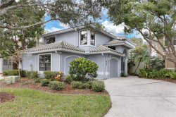 Photo of 407 Westborough Lane, SAFETY HARBOR, FL 34695 (MLS # U8025120)