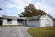Photo of 3008 Sarah Drive, CLEARWATER, FL 33759 (MLS # U8025205)