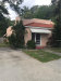 Photo of CLEARWATER, FL 33756 (MLS # U8025272)