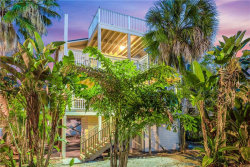 Photo of 8675 W Gulf Boulevard, TREASURE ISLAND, FL 33706 (MLS # U8025306)