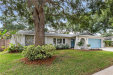 Photo of 2205 Riverside Drive S, CLEARWATER, FL 33764 (MLS # U8025335)