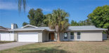 Photo of 3274 San Jose Street, CLEARWATER, FL 33759 (MLS # U8025728)
