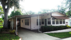 Photo of 32 New Fawn Court, Unit 36, SAFETY HARBOR, FL 34695 (MLS # U8025780)