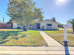 Photo of 667 San Salvador Drive, DUNEDIN, FL 34698 (MLS # U8025823)