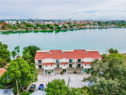 Photo of 135 92nd Avenue, Unit 5, TREASURE ISLAND, FL 33706 (MLS # U8025863)