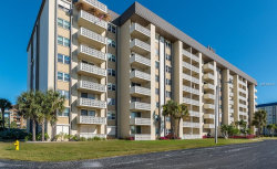 Photo of 9 Forbes Place, Unit 612, DUNEDIN, FL 34698 (MLS # U8025935)