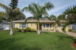 Photo of 471 85th Avenue, ST PETE BEACH, FL 33706 (MLS # U8025937)