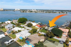Photo of 6421 4th Palm Point, ST PETE BEACH, FL 33706 (MLS # U8025997)