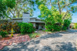 Photo of LARGO, FL 33770 (MLS # U8026129)