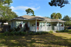 Photo of 4101 W Morrison Avenue, TAMPA, FL 33629 (MLS # U8026165)