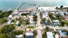 Photo of 3062 Beach Boulevard S, GULFPORT, FL 33707 (MLS # U8026361)