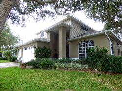 Photo of 1031 Glynwood Place, DUNEDIN, FL 34698 (MLS # U8026398)