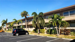 Photo of 1 Gateshead Drive, Unit 103, DUNEDIN, FL 34698 (MLS # U8026479)