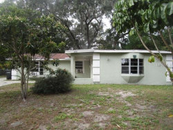Photo of 485 Oak Street, SAFETY HARBOR, FL 34695 (MLS # U8026655)