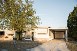 Photo of 1916 Lullaby Drive, HOLIDAY, FL 34691 (MLS # U8026741)