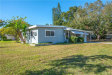 Photo of 301 Howard Drive, LARGO, FL 33770 (MLS # U8026774)