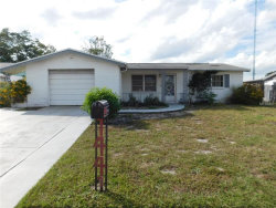 Photo of 1441 Brixton Lane, HOLIDAY, FL 34691 (MLS # U8026792)