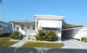 Photo of 18675 Us Highway 19 N, Unit 468, CLEARWATER, FL 33764 (MLS # U8026822)
