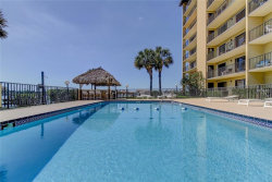 Photo of 650 Island Way, Unit 506, CLEARWATER BEACH, FL 33767 (MLS # U8026873)