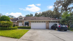 Photo of 1631 Sparkling Court, DUNEDIN, FL 34698 (MLS # U8026875)