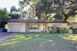 Photo of 1185 Jackmar Road, DUNEDIN, FL 34698 (MLS # U8027016)