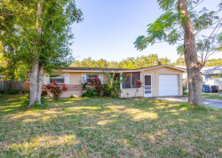 Photo of 11412 92nd Street, LARGO, FL 33773 (MLS # U8027074)